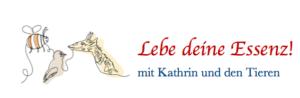 Kathrin Sieder